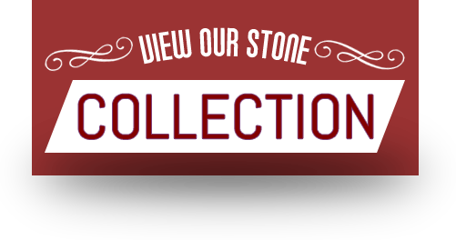 View Stone Collection